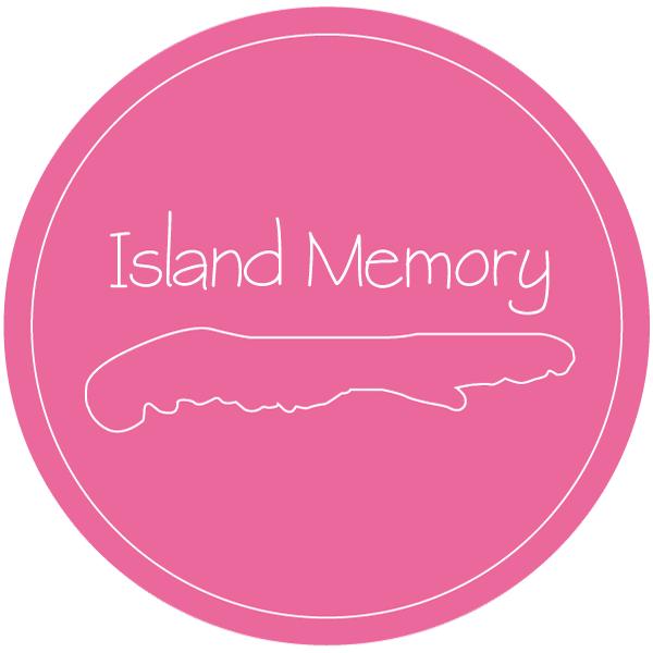 Island Memory