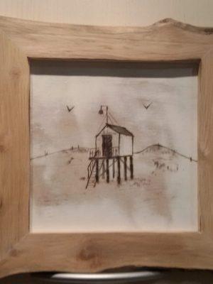 houten-lijst-drenkelingenhuisje